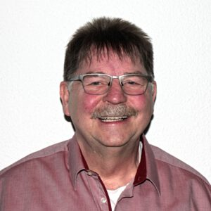 Uwe Habermehl
