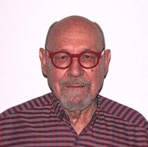 Dieter Reinecke